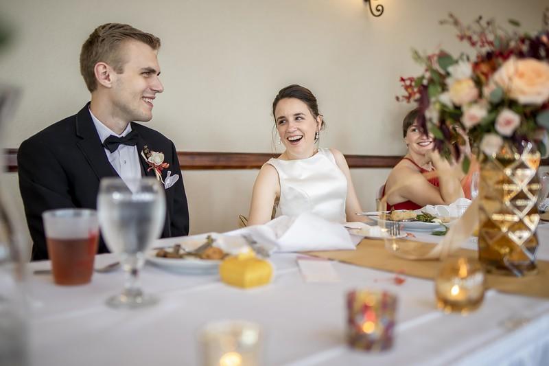 Adrienne & Josh Wedding (Remainder) 395.jpg