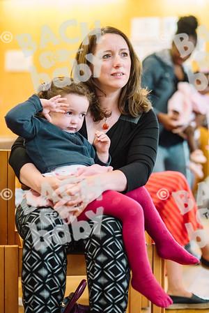 © Bach to Baby 2018_Alejandro Tamagno_Wimbledon_2018-09-08 034.jpg