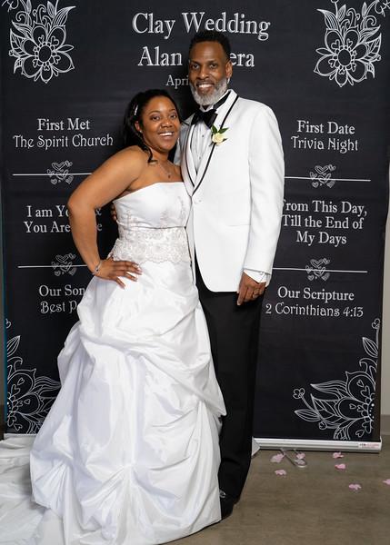 Clay Wedding 2019-00571.jpg