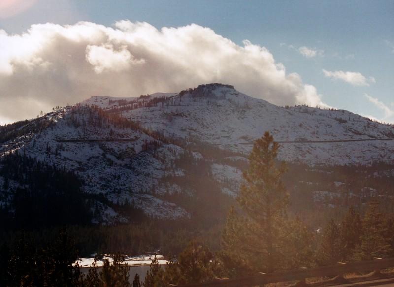 2000_December_Lake_Tahoe__0010_a.jpg