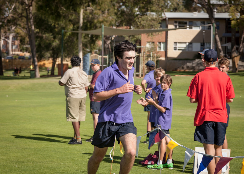 27 March SS CRoss Country  Scotch College 52.jpg