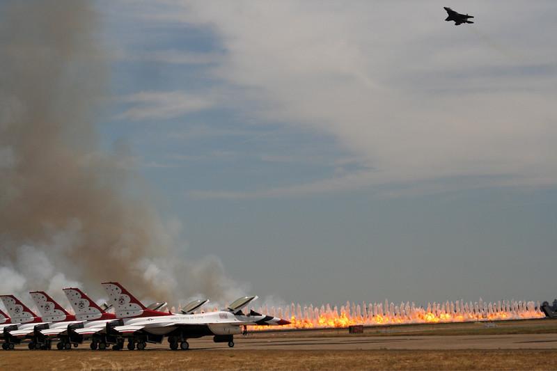 Airshow - 22.jpg