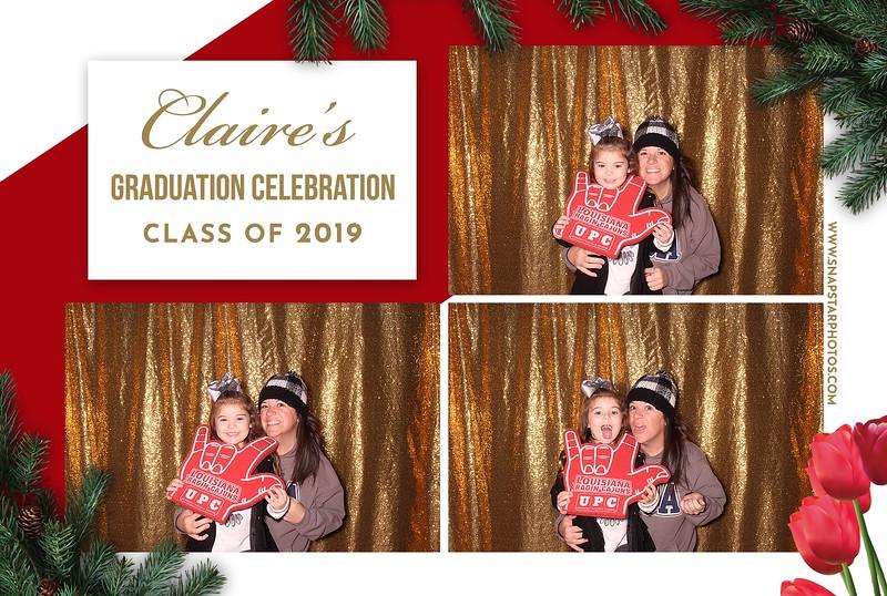2019-12-20 Claire Graduation20191220_104023.jpg