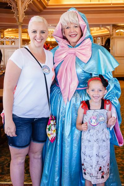 Disneyland-20150428-462.jpg