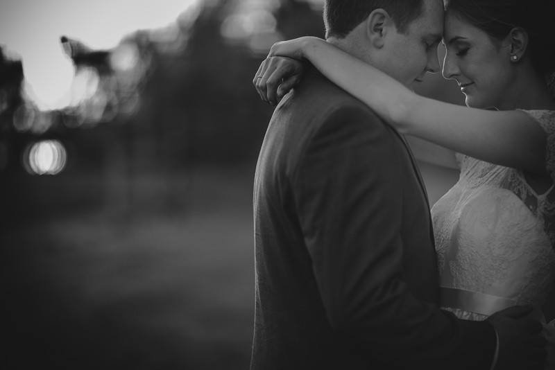 Amy+Andy_Wed-0560 (2).jpg