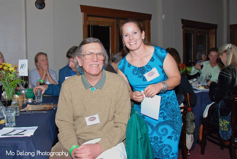 Rick Lind and Molly Scannell.jpg