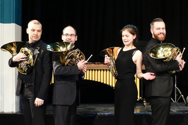 FR philharmonie 2019 (163).JPG