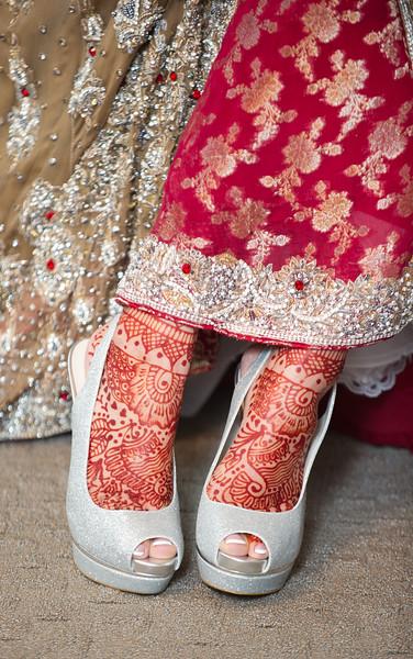UPW_HAQ-WEDDING_20150607-85.jpg