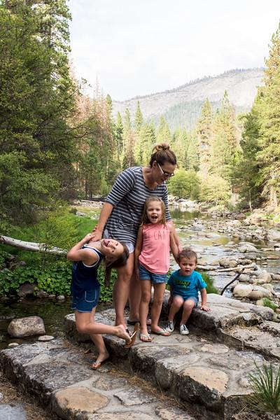 Yosemite2017-86.jpg