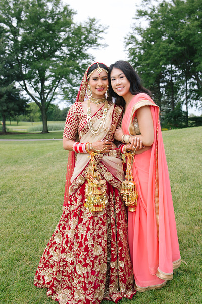 Le Cape Weddings - Shelly and Gursh - Indian Wedding and Indian Reception-217.jpg