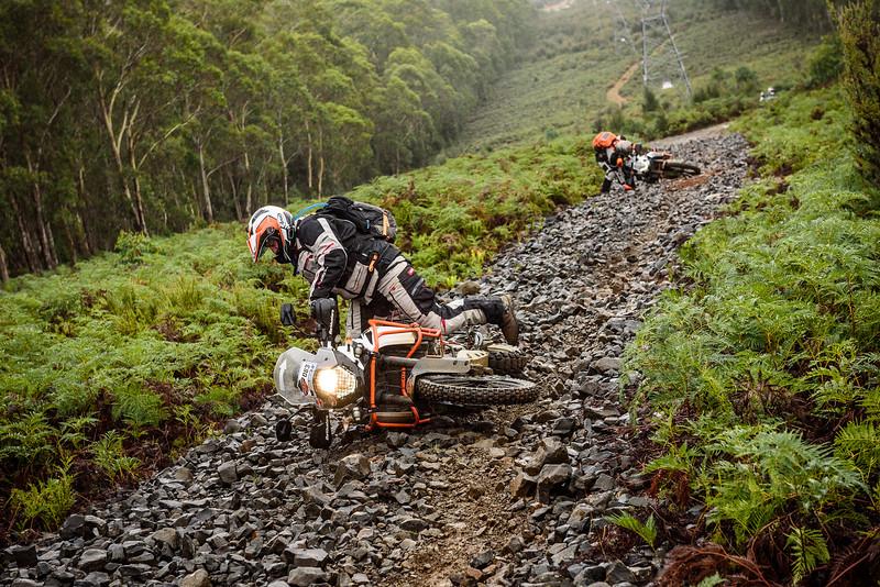 2019 KTM Australia Adventure Rallye (427).jpg