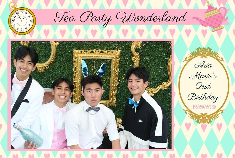 Wonderland Tea Party (70).jpg