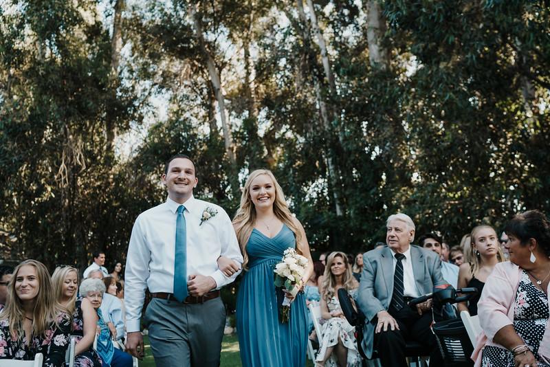 Epp Wedding  (244 of 674) + DSC03031.jpg