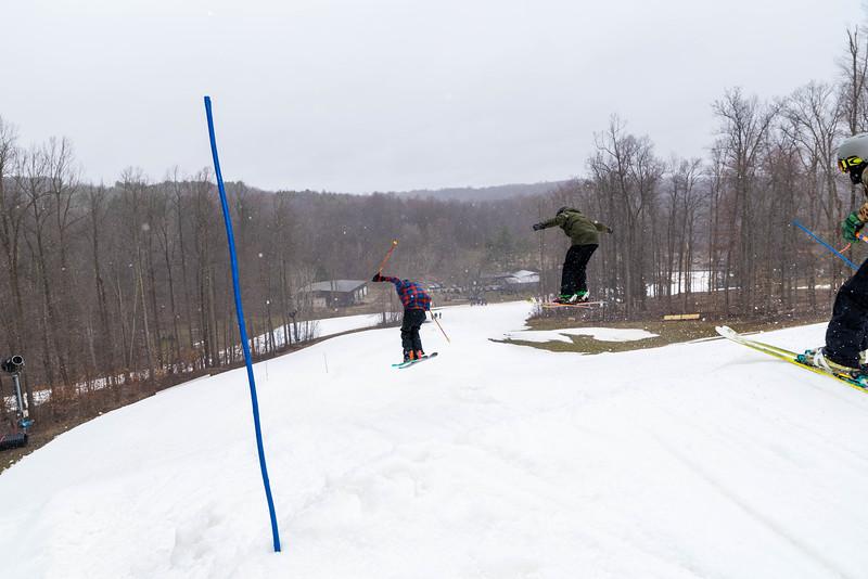 56th-Ski-Carnival-Saturday-2017_Snow-Trails_Ohio-1895.jpg