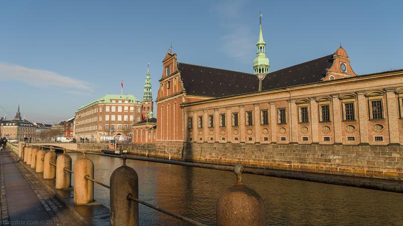 20170216-1102_-Copenhagen-61.JPG