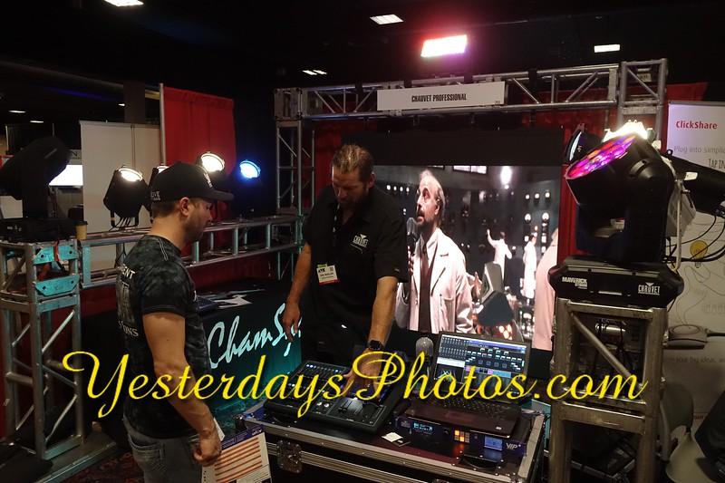 YesterdaysPhotos.com-DSC01338.jpg