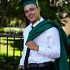 b graduation_061416_0023