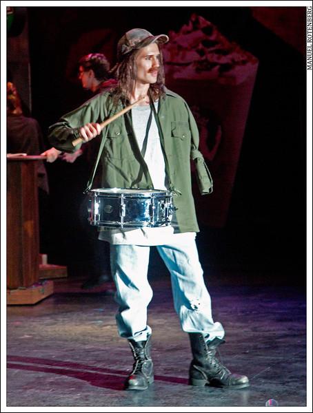 _Drums.1491.1.jpg