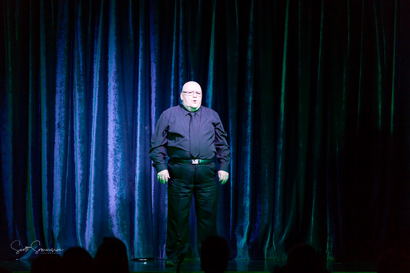 St_Annes_Musical_Productions_2019_607.jpg
