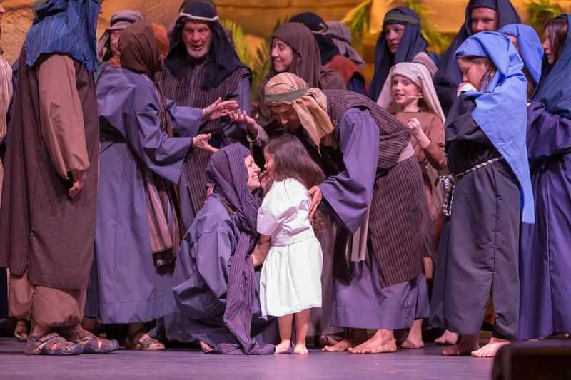 Passion Play 2018-38.jpg
