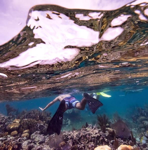 Snorkelling - page019.jpg