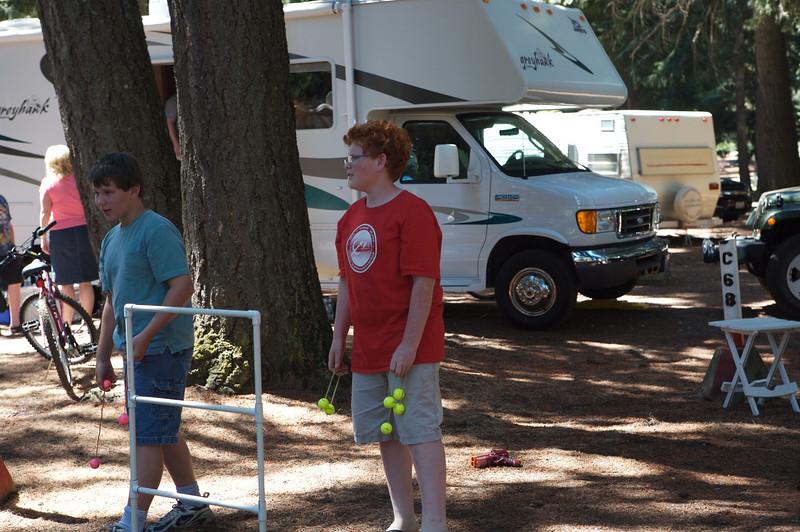 2007 Summer Vacation 103 of 130.jpg