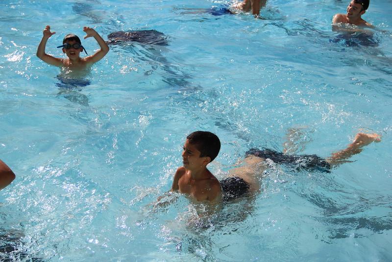 kars4kids_thezone_camp_2015_boys_boy's_division_swimming_pool_ (206).JPG