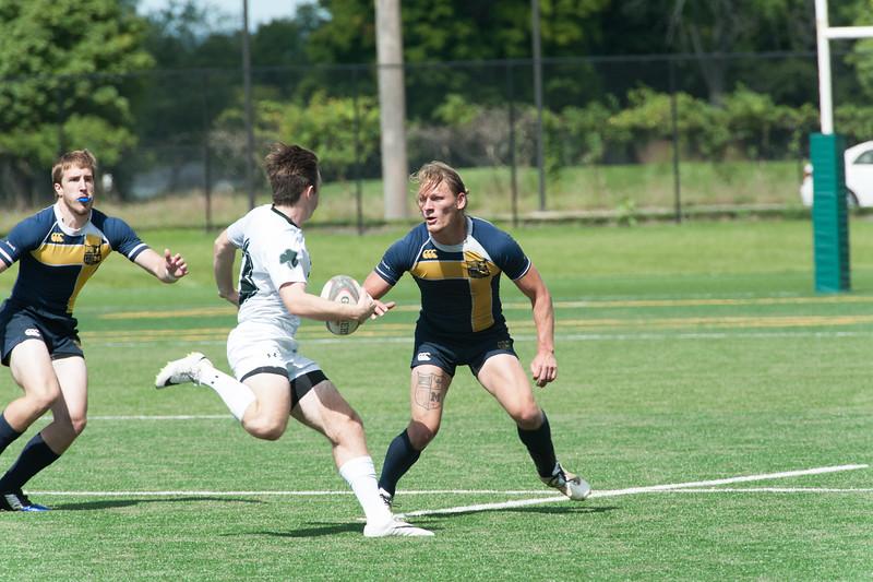 2015 Michigan Rugby vs. Norte 662.jpg