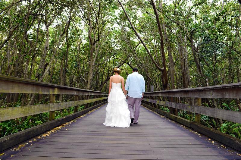 Stina and Dave's Naples Beach Wedding at Pelican Bay 051.JPG