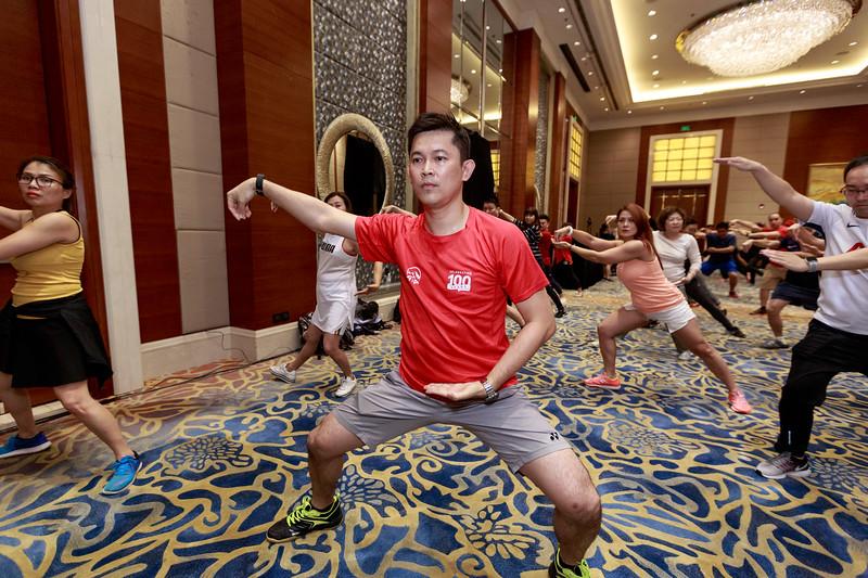 AIA-Achievers-Centennial-Shanghai-Bash-2019-Day-2--061-.jpg
