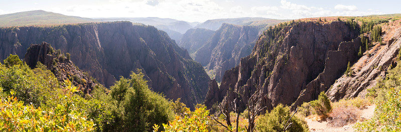 Colorado2018_BlackCanyon0012.jpg