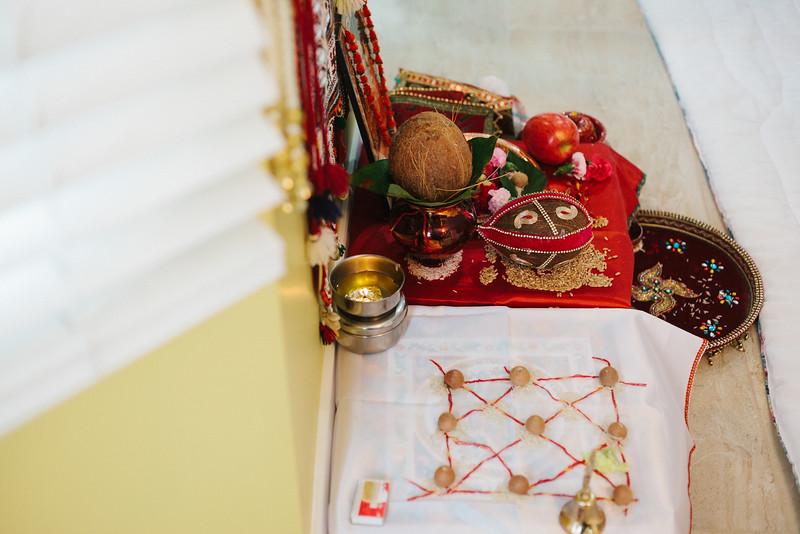Le Cape Weddings_Isha + Purvik-1126.jpg