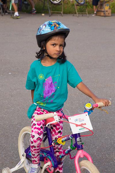 PMC Lexington Kids Ride 2015 239_.jpg