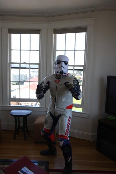 Craig's a Storm Trooper March 2008 (2).JPG