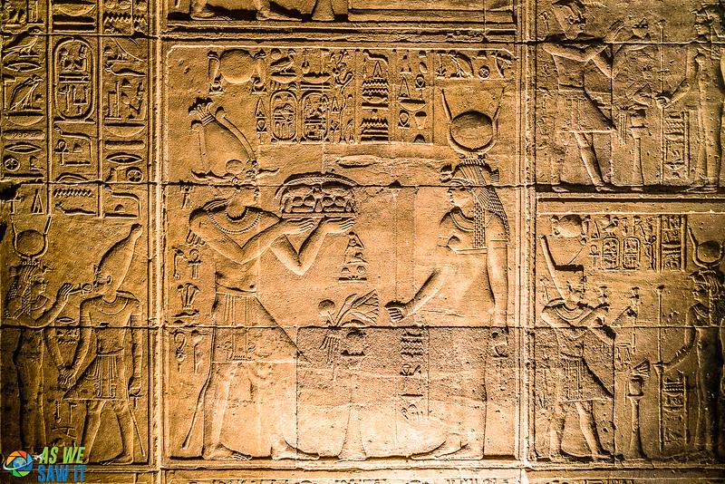 Philae-Temple-04032-29.jpg