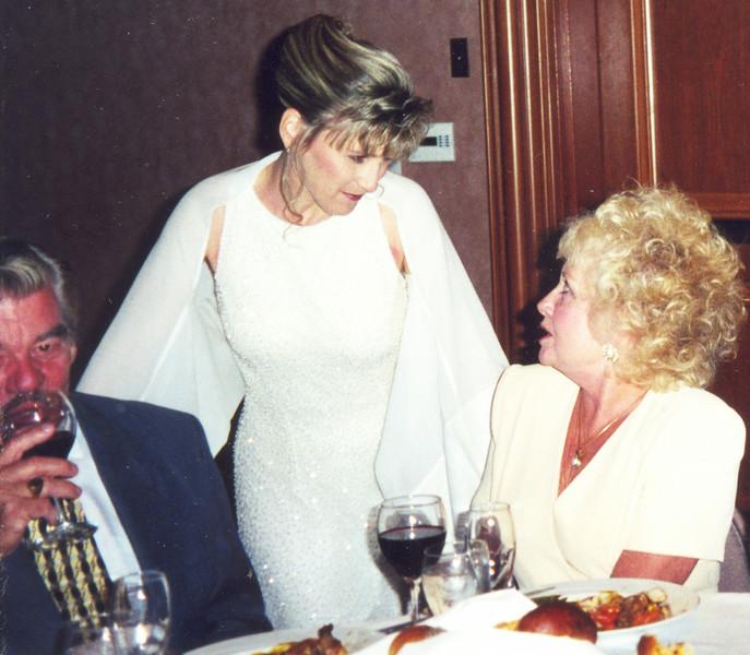Wedding Reception 23 copy.jpg