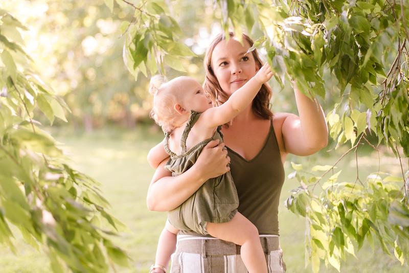 Ciera_Mommy&Me-286.jpg