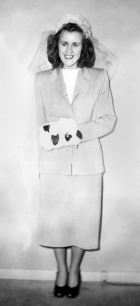 1949 Lee Erst Wedding.jpg