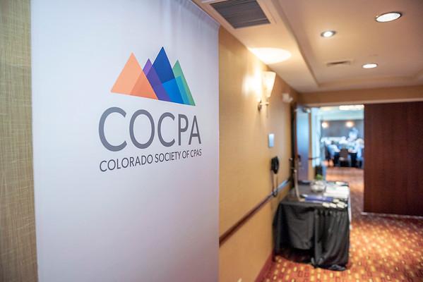 06.13.2019 CPAs of Colorado