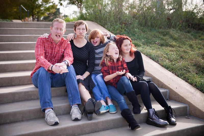 2014.11.09 McCoy Family 30.jpg