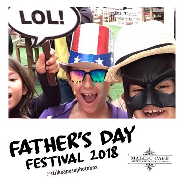 Fathers_Day_Festival_2018_Lollipop_Boomerangs_00011.mp4