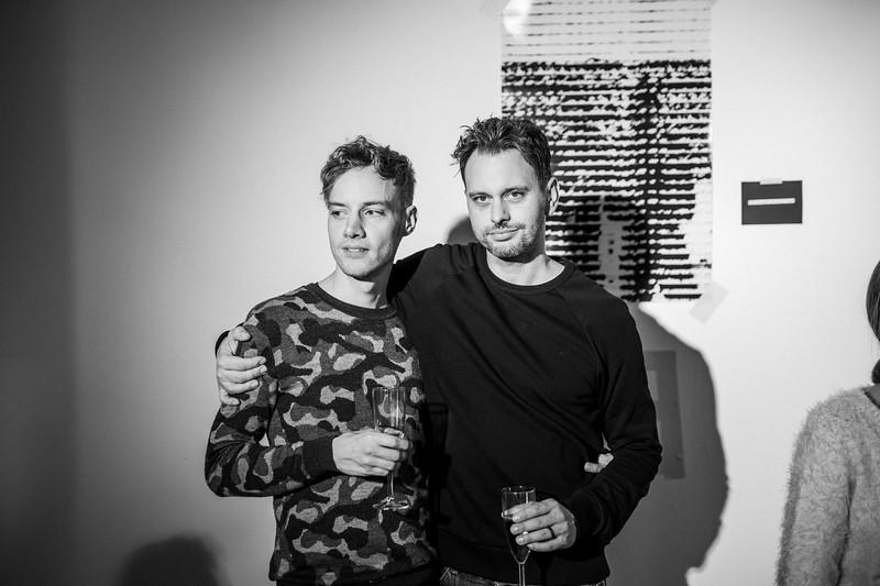 2018-11-17_Verlobung_Dirk+Stefan_095_03854.jpg