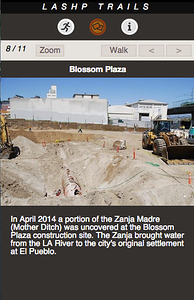 BLOSSOM PLAZA 08.png