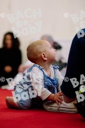 © Bach to Baby 2017_Alejandro Tamagno_Islington Barnsbury_2017-09-08 024.jpg