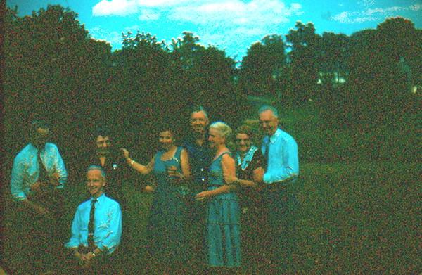 1950's and Ireland0013.jpg