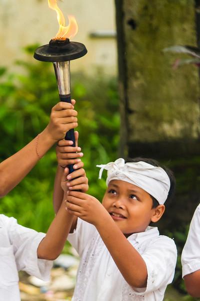 Bali sc3 - 266.jpg