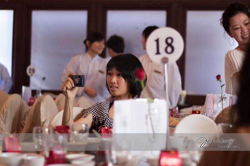 Welik Eric Pui Ling Wedding Pulai Spring Resort 0144.jpg