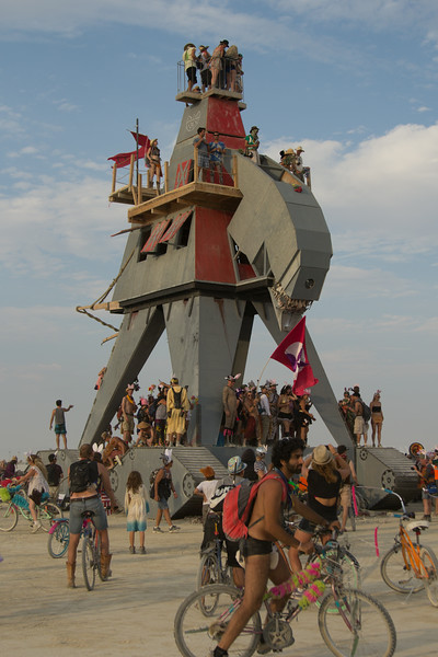 Burning Man 2014-7156.jpg