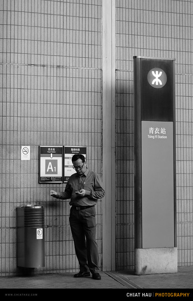 Chiat Hau Photography_Travel_Hong Kong_2012_Dec2-132.jpg