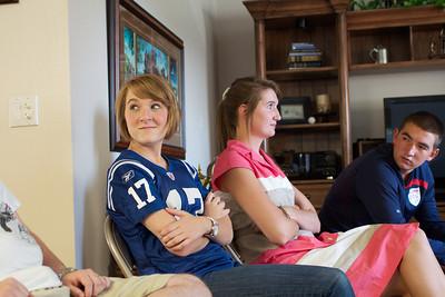 2012-09-02 Family Home Evening